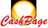 CASHPAGE INTERNET