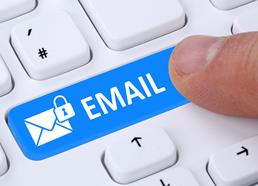[Sistema E-mail Marketing]