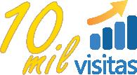 [CASHPAGE INTERNET - Desenvolvimento web, hospedagem de sites e publicidade para sites, blogs, lojas virtuais, redes sociais e links de afiliados]