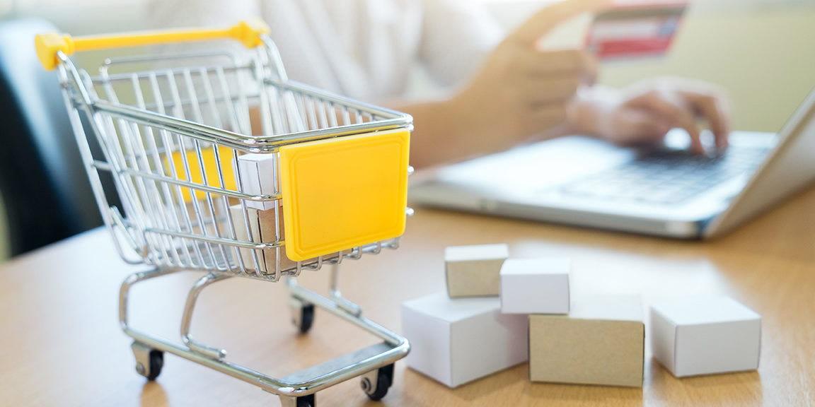 [4 dicas para seu e-commerce vender em qualquer época do ano]
