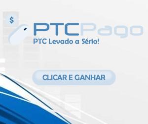 PTC Pago